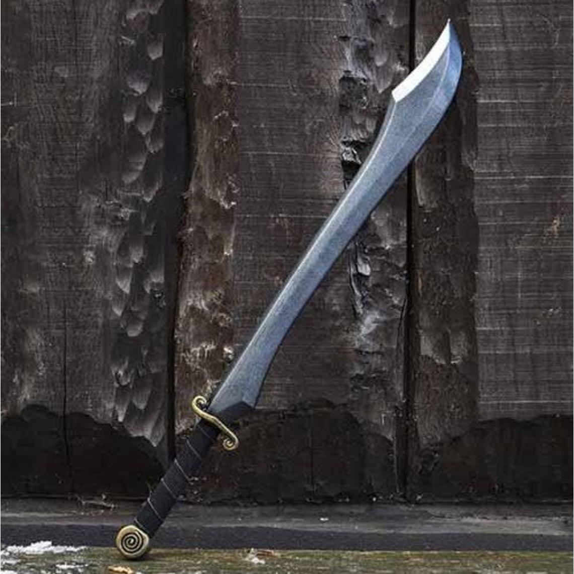 Epic Armoury Lámina Persa, Espada LARP