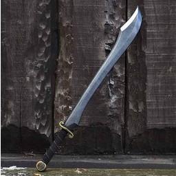 Persian Blade, LARP Schwert
