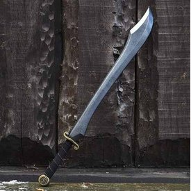Epic Armoury Persian Blade, LARP Schwert