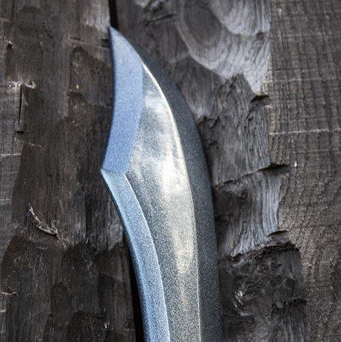 Persian Blade, LARP zwaard.