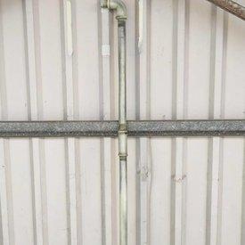 Epic Armoury LARP tubo de plomo