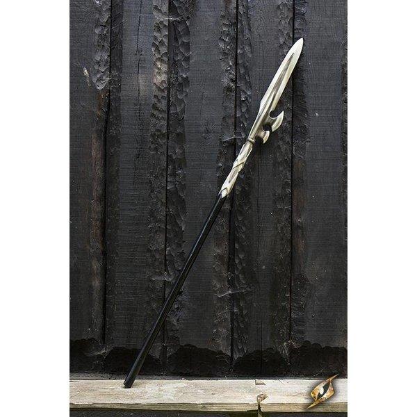 Epic Armoury LARP Mørk Elven Glaive