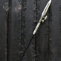 Epic Armoury LARP Falcione elfo oscuro