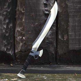 Epic Armoury LARP Espada élfica oscura