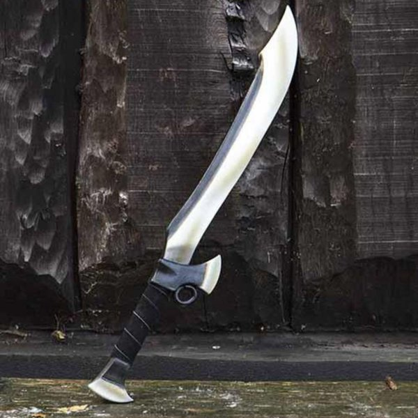 Epic Armoury LARP Dark Elven Blade