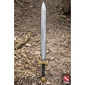 Epic Armoury LARP Ready For Battle Sword Fighter