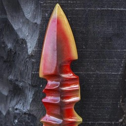 LARP hellfire svärd