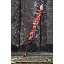 Epic Armoury LARP hellfire sword