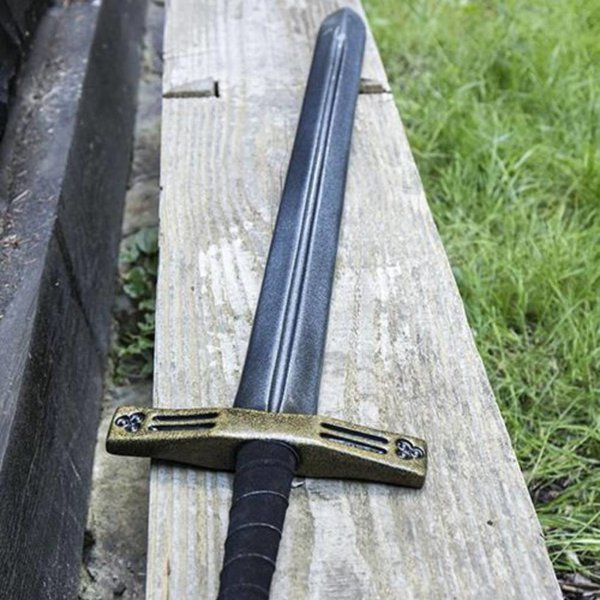 Epic Armoury LARP zwaard first crusade