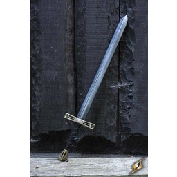 Miecz LARP pierwsza krucjata