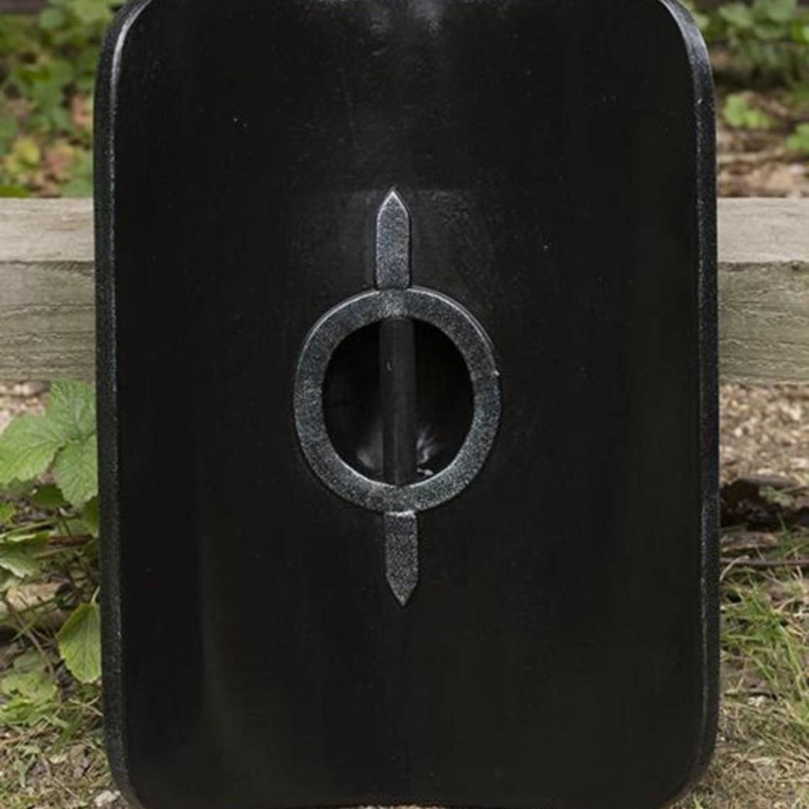 Epic Armoury LARP escudo de gladiador
