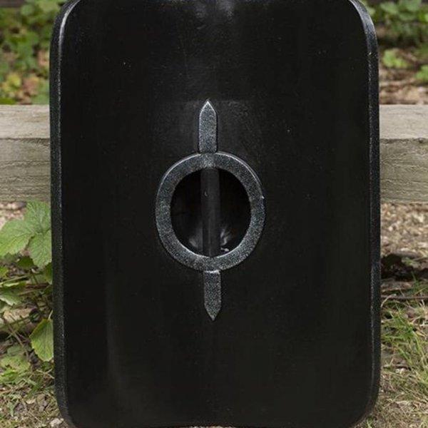 Epic Armoury LARP gladiator Skjold