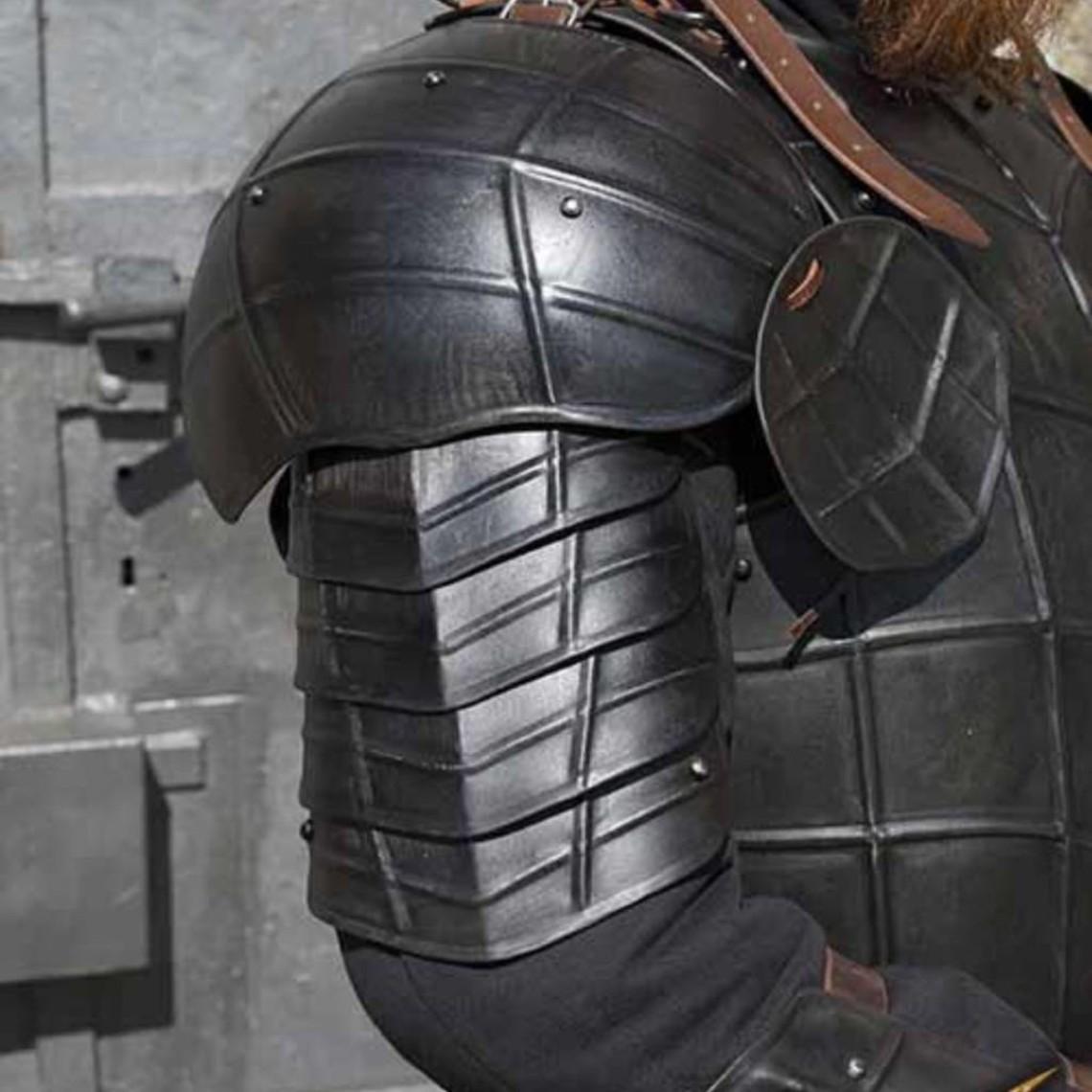 Epic Armoury Sombre Drake Armour complète