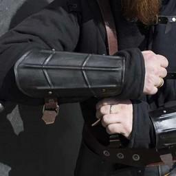 Dark Drake komplette Rüstung