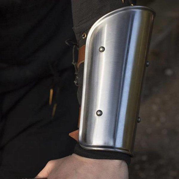 Epic Armoury RFB Arm Protection