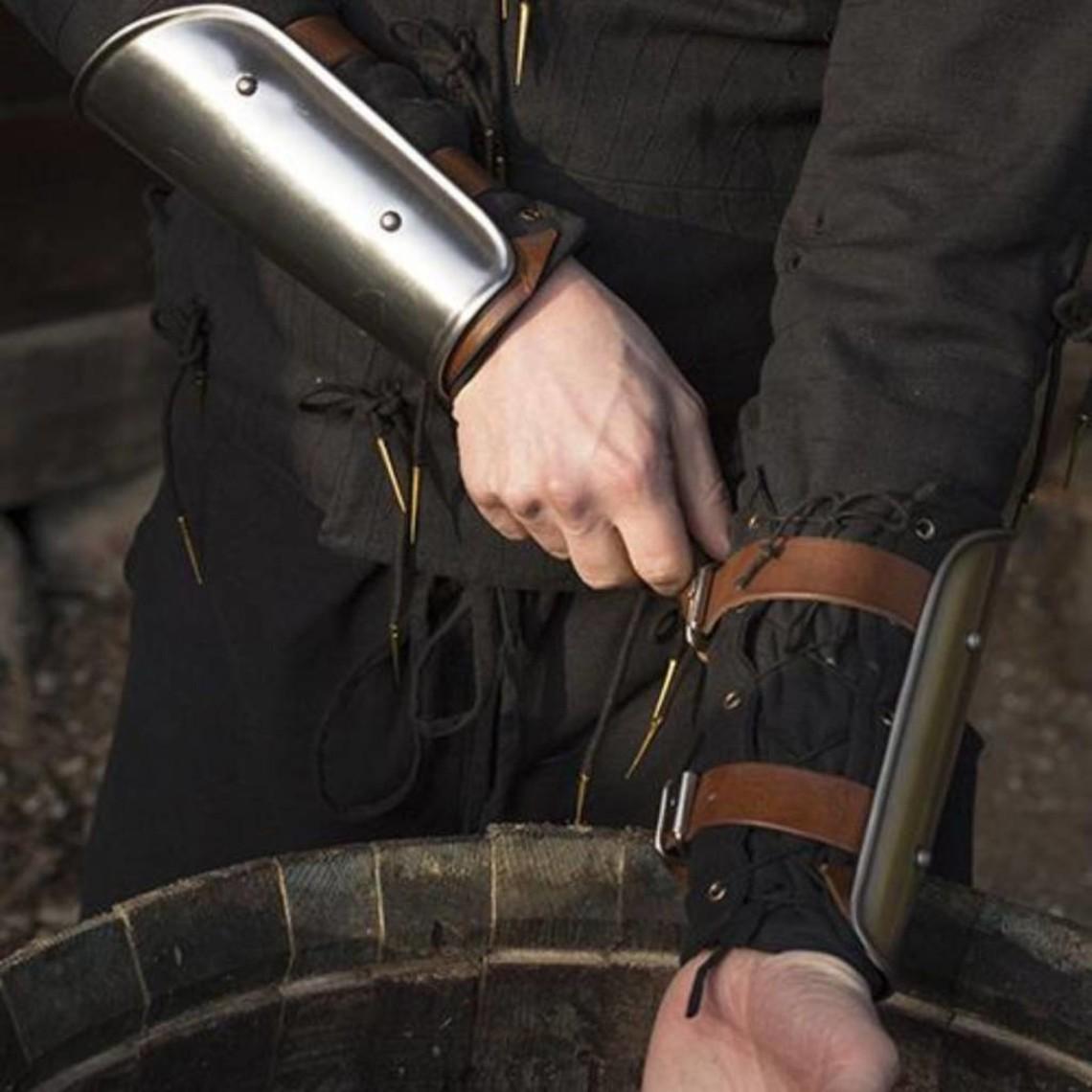 Epic Armoury RFB Proteción de brazo