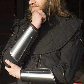 Epic Armoury GN prêt au combat,Protection de bras