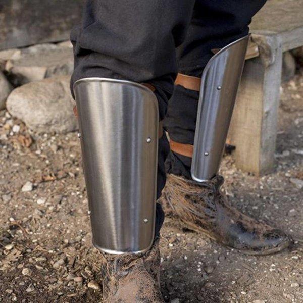 Epic Armoury RFB Protezioni braccia e gambe