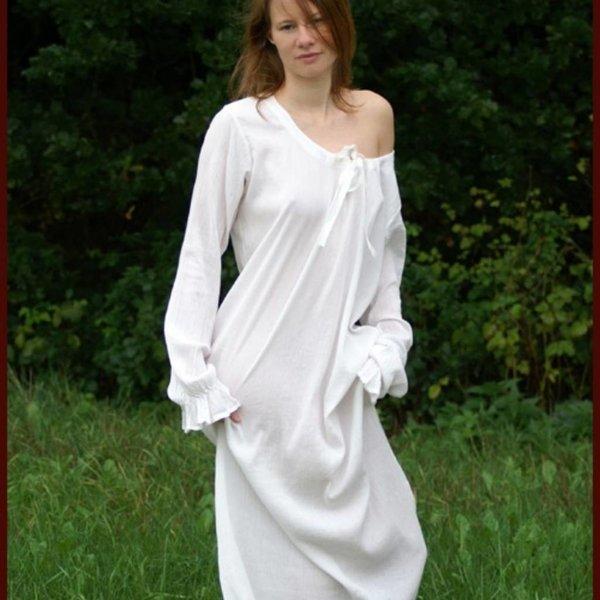Chemise de nuit / sous-vêtements Catharina
