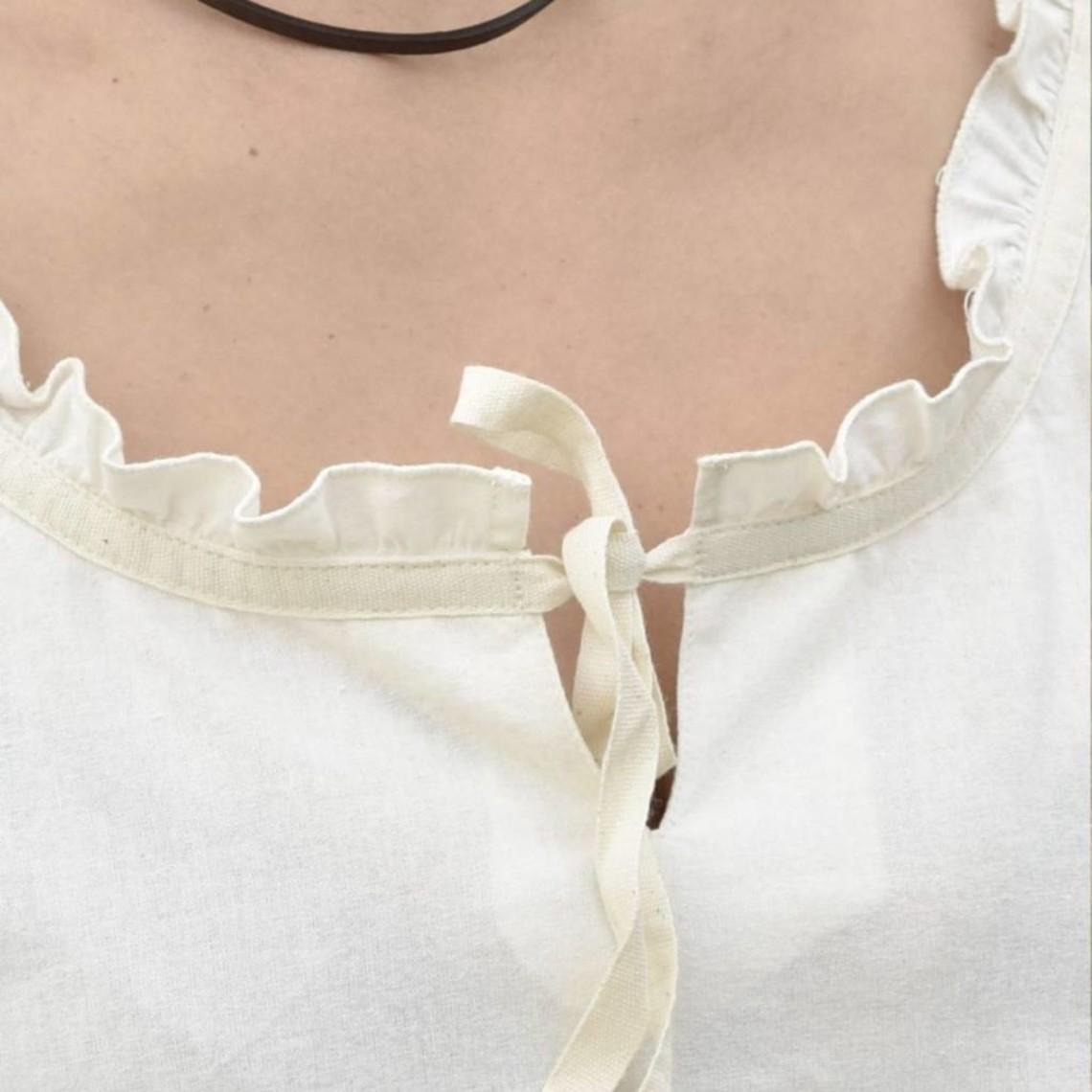 Bluzka Anne, naturalne