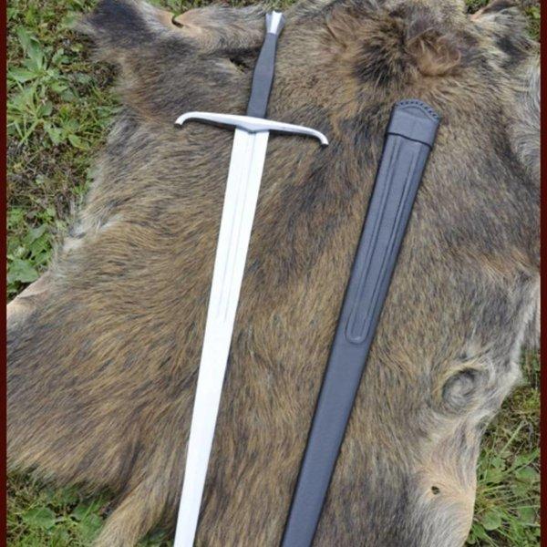 Deepeeka Miecz półtoraręczny Brescia