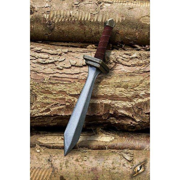Epic Armoury Legion Dagger, GRV arma, schiuma