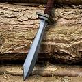 Epic Armoury Légion Dagger, LARP arme, mousse