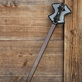 Epic Armoury LARP Ready For Battle Mace