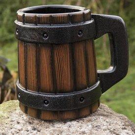 Epic Armoury LARP jarra pint
