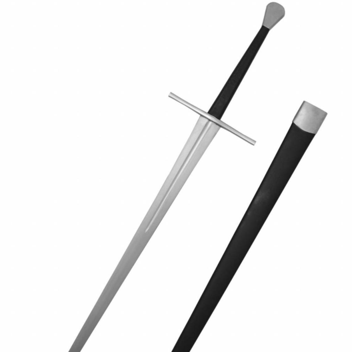 CAS Hanwei Espada larga Tinker Pearce