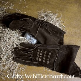 Renaissance handsker