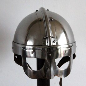 Deepeeka Casque Viking, Erik
