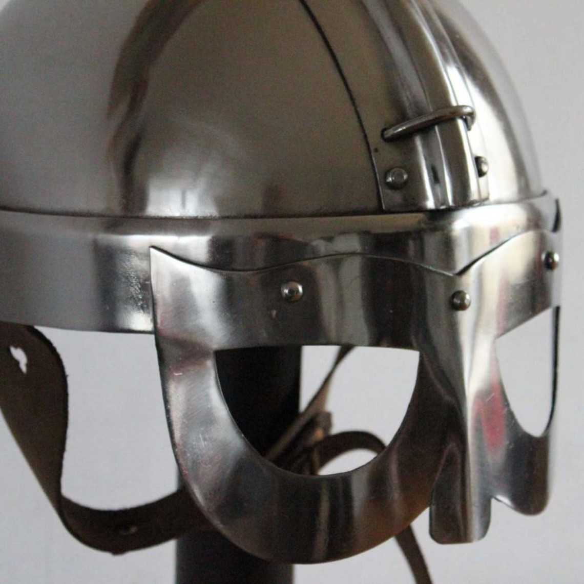 Deepeeka Viking hjälm Erik