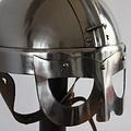 Deepeeka Viking helmet Erik