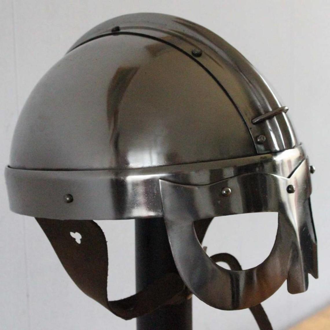 Deepeeka Casco Vikingo Erik