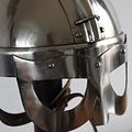 Deepeeka Viking hjelm Erik