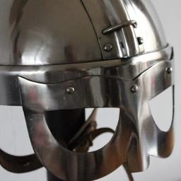 Viking kask Erik
