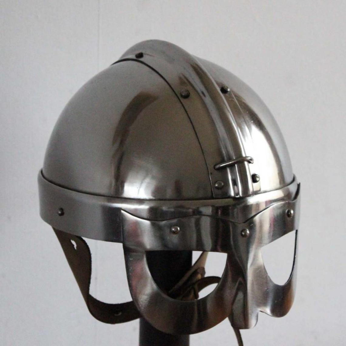 Deepeeka Casque Viking, Erik