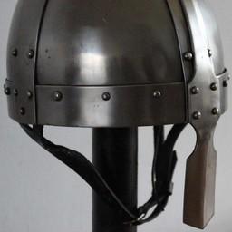 8. wiek Spangenhelm