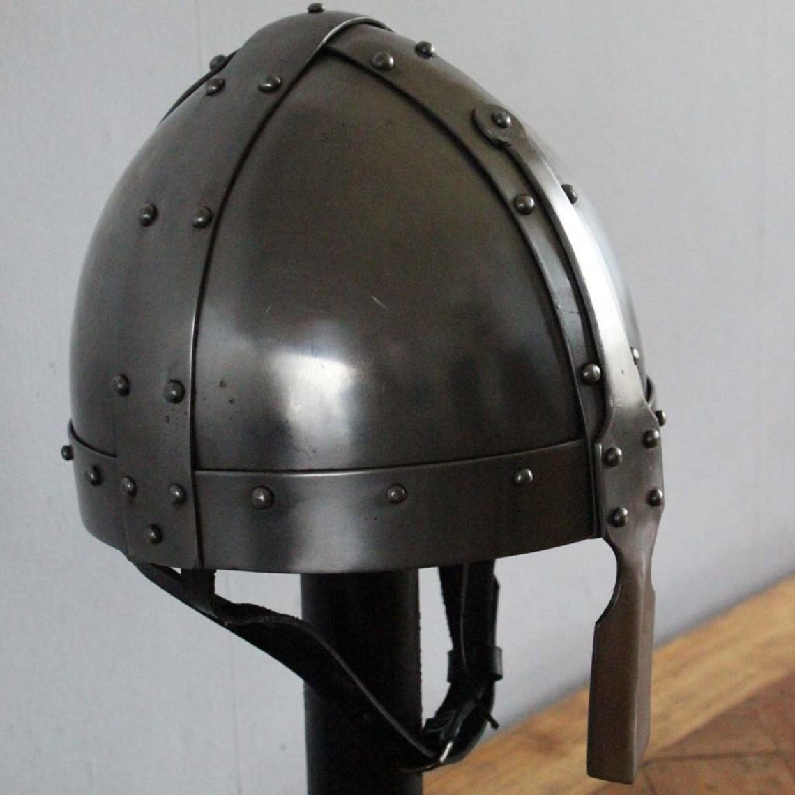 Ulfberth 8. Jahrhundert Spangen