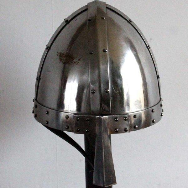 Ulfberth Spangenhelm Augusta