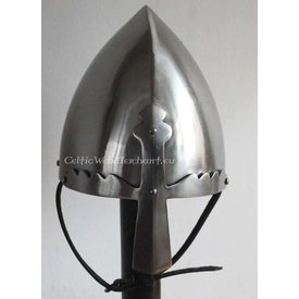 Ulfberth Casco nasal St Wenceslaus