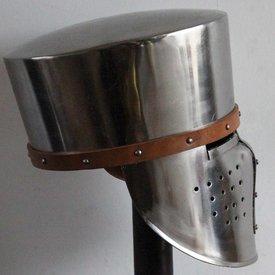 Deepeeka Helm garnczkowy