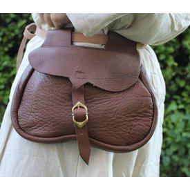 Marshal Historical Large kidney pouch