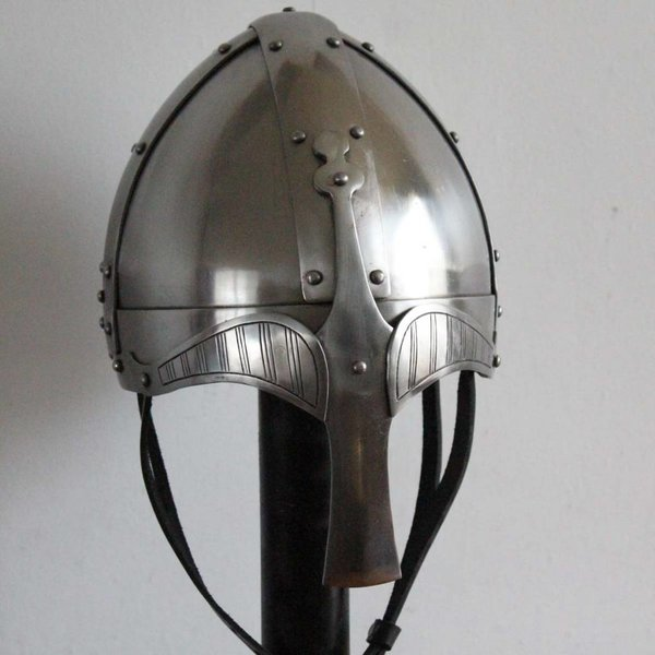 Ulfberth Scandinavian Spangenhelm podstawowy