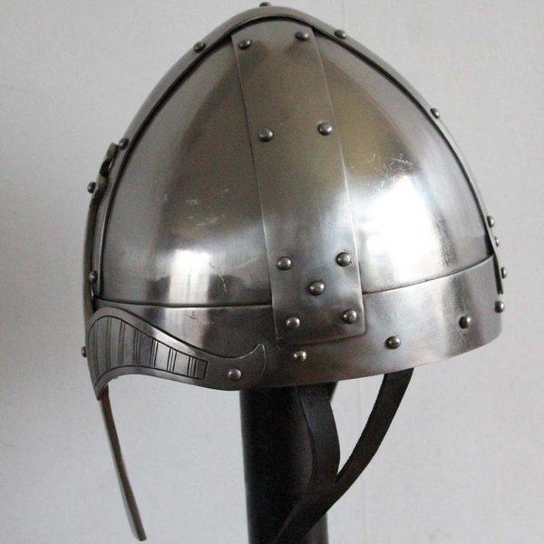 Ulfberth Scandinavian Spangenhelm basic