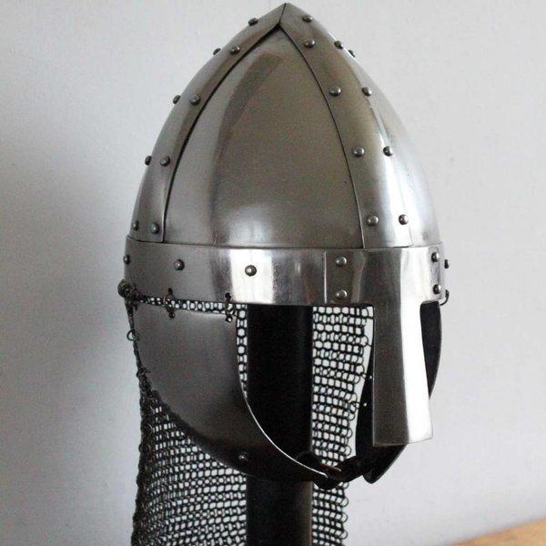 Ulfberth Germanic Spangenhelm
