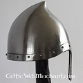 Ulfberth Italic-Norman nasal helmet