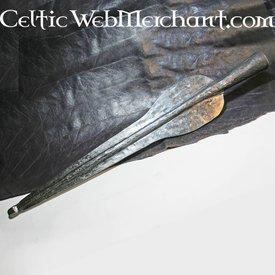 Lama di lancia celtica (125 AC - 100 DC)