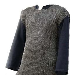 Celtic Kettenhemd